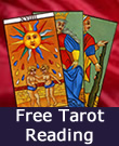 Free three card tarot