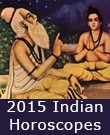 Click for Indian Vedic Astrology